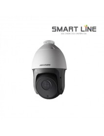 CAMERA SPEED DOME HDTVI 2.0MP HIKVISION HIK-TV8223TI-D