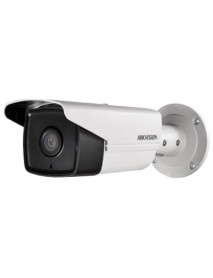 CAMERA IP 2MP HIKVISION PLUS HKI-8T22WD-I8L4