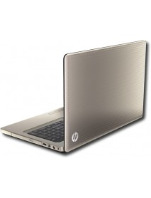Laptop HP G72B60US